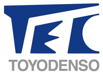 toyodenso.de